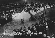 1915 eastland disaster | eastland2.jpg