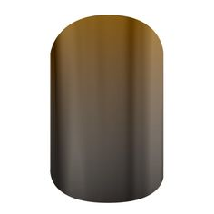 Dipped In Gold | Jamberry This black and gold ombre design in a satin finish, will have you feeling posh and polished for any occasion.