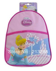 Find More School Bags Information about 2014 baby bags cartoon kids backpack, free shipping for promotion, children school bags, backpack, bags for baby, kids bag 4498,High Quality School Bags from Culture Clubs on Aliexpress.com