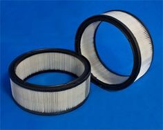 """AWARD AAF67 Filter Replacement - pack of 4 by Killer Filter. $36.24. AWARD AAF67 Filter Replacement - pack of 4Killer Filter products put quality above the rest. Our USA made filters and parts use only the highest quality material available in the market and are manufactured to the highest standards.  Each Filter is guaranteed to meet or surpass the original equipment manufacture specifications.  All items marked """"Replacement"""" or """"Equivalent"""" are not affiliated with the origi..."""