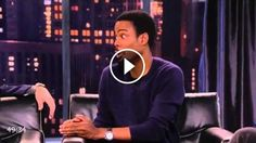 Louis CK, Seinfeld, Chris Rock and Ricky Gervais – Talking Funny