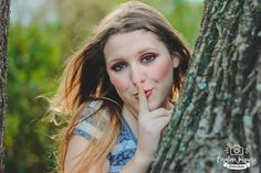 Agustina #book15 #teen #session15 #previa15 #makeup #fifteen
