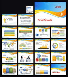 Computer information technology network communication PPT templates free download ppt background image #PowerPoint##PPT# http://weili.ooopic.com/weili_1039981.html