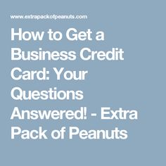 American express gold delta sky miles business credit card login how to get a business credit card your questions answered extra pack of colourmoves