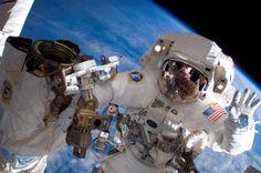 Viaggiare nello spazio senza allontanarsi da casa www.menasantoro.it/news/viaggiare-nello-spazio-senza-allontanarsi-da-casa/