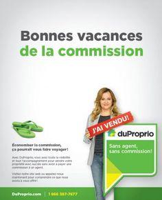 Accueil - Le blogue DuProprioLe blogue DuProprio, le blogue de l'immobilier au Québec pour les proprios informés Real Estate, Vacation