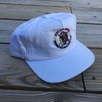 3562feed8cd Thrift God s Shop - Depop Vintage Hats