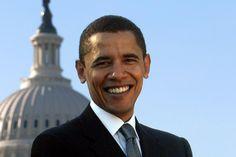 Барак Обама был оригинально высмеян: фотожабы на политика набирают популярности в Интернете https://joinfo.ua/showbiz/1215547_Barak-Obama-originalno-vismeyan-fotozhabi.html