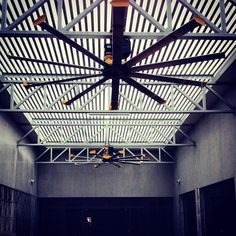 #bigassfans Instagram photos | Webstagram - the best Instagram viewer