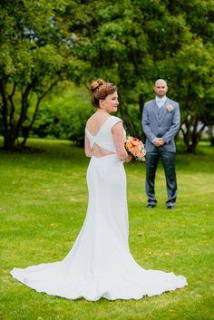 Hääkuvaus / Wedding photography.  Linnan Juhlakuva Wedding Photography, Wedding Dresses, Fashion, Bride Dresses, Moda, Bridal Gowns, Fashion Styles, Weeding Dresses, Wedding Dressses