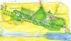 Image result for town planning ideas How To Plan, Image, Ideas, Thoughts