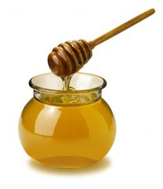 HONEY – A MIRACLE PRODUCT
