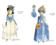 Designs Duchess