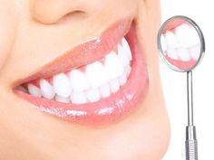 Con tutti i vari prodotti in commercio quale sarà il migliore per lo sbiancamento dei denti? Ecco tutti i più conosciuti! E tu che prodotto usi? SEGUICI ANCHE SU TELEGRAM: telegram.me/cosedauomo