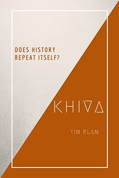 Khiva (St. Boniface Book 1) by Tim Elam http://www.amazon.com/dp/B00G7XQ7OM/ref=cm_sw_r_pi_dp_tgL5vb02P8N0P - High school classmates Ryan and Christine think they are in for just another boring English assignment. Combing the shelves of the school library, a tattered collection of books catches their eye. Within the pages, they discover the story of Sayid, a 19th century prince, and his life of love, betrayal and warfare across Central Asia. But when their own experiences begin to mirror…
