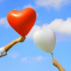 """""""O amor precisa de duas coisas: tem que estar enraizado na liberdade e tem que conhecer a arte da confiança.""""  OSHO"""