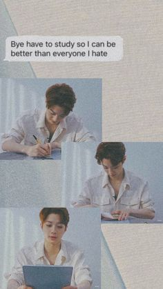Aesthetic Colors, Kpop Aesthetic, Beachy Wallpaper, Yoo Seonho, Friends Wallpaper, Guan Lin, Lai Guanlin, Iphone Background Wallpaper, K Idol