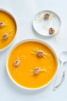 Halloween Menu, Easy Halloween Food, Toddler Meals, Kids Meals, Harry Potter Snacks, Party Food And Drinks, Halloween Festival, Super Healthy Recipes, Food N