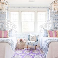 Kids bedroom furniture layout little girls 29 Ideas Pine Bedroom Furniture, Discount Bedroom Furniture, Furniture Layout, Luxury Furniture, Kitchen Furniture, Urban Furniture, Furniture Design, Baker Furniture, Furniture Ideas