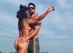 Poses, Love Is All, Ideias Fashion, Swimwear, Style, Travel Photos, Entertainment, Road Maps, Brazil