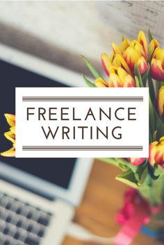 Leanne Lindsey freelance writing portfolio