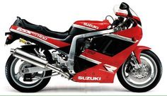 Suzuki Gsx R, Gsxr 1100, Bmw Boxer, Sportbikes, Bike Life, Custom Bikes, Cars And Motorcycles, Motorbikes, Cool Cars