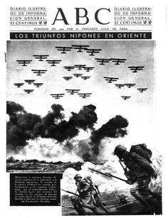 6ºtriunfos nipones 14-12-19141 (Copiar)