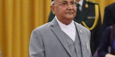 Nepal Prime Minister KP Sharma Oli has warned of possible lockdown in the coming days if COVID-19 cases surge in the country. Nepali New Year, World Watch, The Day Will Come, News India, Prime Minister, No Worries, Cases, Country, World Clock