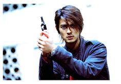 郭品超 ) Dylan Kuo - Dylan's Gang ۞۞۞ - Popcornfor2's Community ... Asian Actors, Musicians, Community, Music Artists