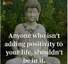 Quotes life buddha truths 21 New Ideas Wisdom Quotes, True Quotes, Great Quotes, Quotes To Live By, Funny Quotes, Qoutes, Meditation Quotes, Yoga Quotes, Motivational Quotes