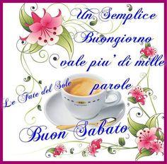 Italian Memes, Tea Cups, Tableware, Mario, Link, Frases, Dinnerware, Tablewares, Dishes