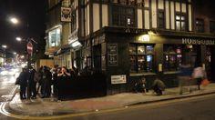 Picture of The Hobgoblin in Camden, London