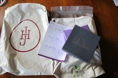 Hatch Jewelry Subscription Box Review - http://mommysplurge.com/2014/11/hatch-jewelry-subscription-box-review/