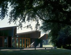 Preston - McChesney Architects Preston, Architects, Projects, Log Projects, Blue Prints, Building Homes, Architecture