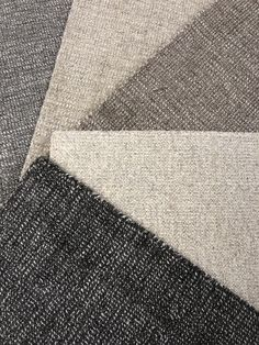 New from Luxelooms Reserve! Hand loomed wool carpet that comes 15' wide. Great for large area rugs.