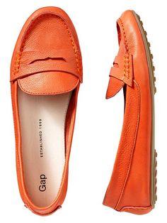 Rebekka Bay Designs For Gap. For me info: http://www.iheartbeauty.net/2014/02/rebekka-bays-designs-for-gap.html