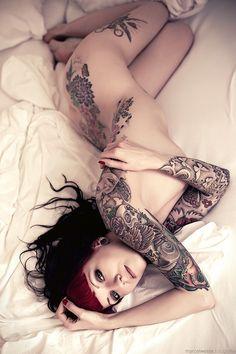 tattoo#tattoo design #tattoo patterns  http://awesometattoopics.hana.lemoncoin.org