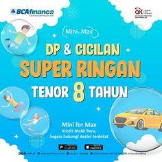 Info Promo #Honda Terbaru Tenor 8 tahun dari #BCA #Finance di #Bandung #Jawabarat Cek selengkapnya sekarang.. Dealer Honda, Finance, Instagram, Economics