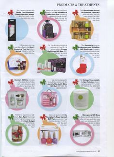 Christmas Gift Guide Magazine.12 Best Christmas Gift Guide Images In 2014 Xmas Gifts