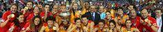 Laia Palau, Silvia Domínguez, Cristina Ouviña, Leticia Romero, Núria Martínez y Marta Xargay, 5 GRANDES bases españolas para el Mundial #BasketFem