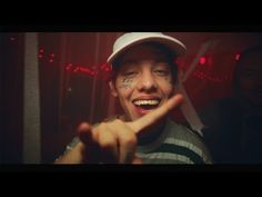 Diplo - Color Blind (feat. Lil Xan) (Video and Track) - http://trapmusic.biz/diplo-color-blind-feat-lil-xan-video-and-track/ #ColorBlind, #Diplo, #LilXan, #MUSIC, #TRACK, #Video, #Youtube