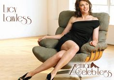 Lucy Lawless Celebrity Legs Gallery   Zeman Celeb Legs   Lucy Lawless (born 29 March 1968) is a New Zealand actress known for Xena, Battlestar Galactica, Spartacus, Parks and Recreation, Salem, Ash vs. Evil Dead.