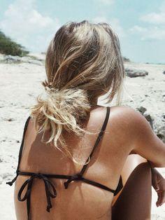 summer #bikinilife