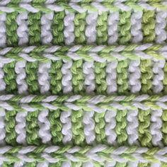 New England Knitting // Blog Post // Baby Genius Burp Cloths // Hand Knit // Knitting Blogs, Hand Knitting, Moving To Boston, Baby Time, Having A Baby, Great Friends, Burp Cloths, Merino Wool Blanket, Ravelry