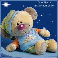 ich wünsche euch noch einen schönen abend und später eine gute nacht - http://www.1pic4u.com/blog/2014/05/18/ich-wuensche-euch-noch-einen-schoenen-abend-und-spaeter-eine-gute-nacht-119/