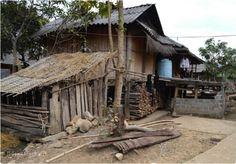 vietnam_visit_village_traditionnel_hon_des_lu_8