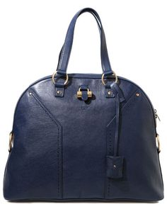 ysl luggage - post pics of YSL MUSE bags here - PurseForum | Luxurious (un ...