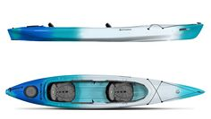 492 Best Kayak images in 2019 | Kayaks, Kayak rack, Canoe