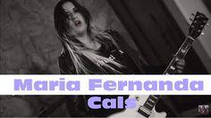 Maria Fernanda Cals: Indiscipline - Degrees of Shade   Produced edited and filmed by Cíntia Ventania :: Photo & Video and João Paraíso (Bali Rec Produtora) Taken from the debut album SANGUINEAMúsica do álbum full-length de estreia da banda SANGUINEA Stream and download SANGUINEA now / Escute e baixe SANGUINEA já: iTunes/Apple Music: http://ift.tt/1kihzbC...Spotify: http://ift.tt/2ppDgNM...Official website:http://ift.tt/1yqRWpkLine-up:Alice - vocals bassMaria Cals - guitars backing vocalsAle…