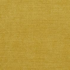 The K6032 JAVA upholstery fabric by KOVI Fabrics features Plain or Solid pattern and Brown as its colors. It is a Crypton, Velvet type of upholstery fabric and it is made of 100% Woven Polyester material. It is rated Exceeds 50,000 Double Rubs (Heavy Duty) which makes this upholstery fabric ideal for residential, commercial and hospitality upholstery projects and automotive upholstery projects. This upholstery fabric is 54 inches wide and is sold by the yard in 0.25 yard increments / roll